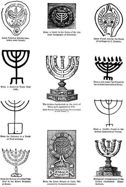 Significado+del+tabernaculo+de+moises