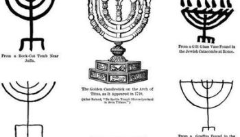 Simbologia Satanica Debes Conocerlo Y Evitarlo Sacerdocio Real