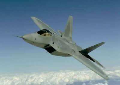 05_avion_combate_ruso.jpg