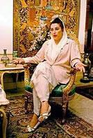 09_bhutto.jpg