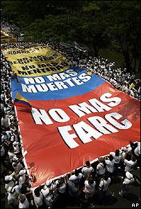 5_farc_marcha.jpg