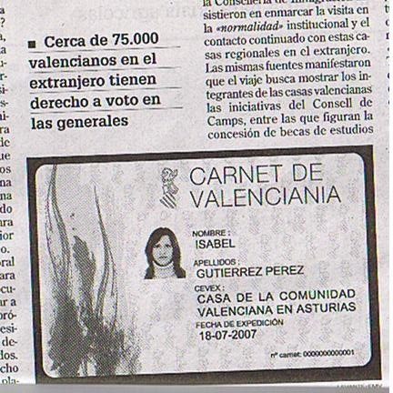 carnet-valenciania.jpg