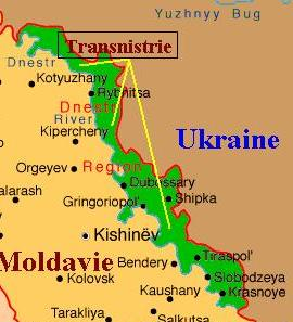 transnistria.jpg