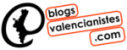 logoblogs2