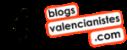 logoblogs2