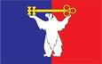 115px-flag_of_norilsk_krasnoyarsk_kray