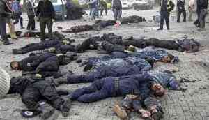 5_gaza-bomb_dic_08_muertos_11