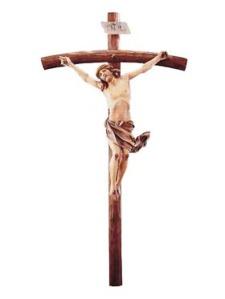 crucifijodolfi