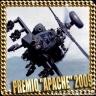premio-apache