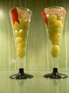 doce-uvas