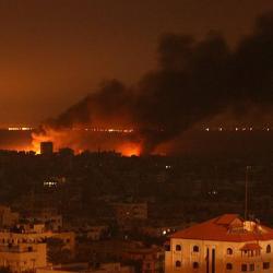 gaza_parcialmente_destruida