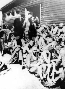 prisioneros_campo_concentracion