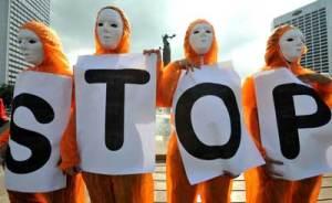 protesta-indonesia
