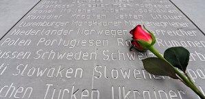 recuerdo_holocausto