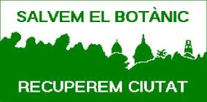 salvem-el-botanic