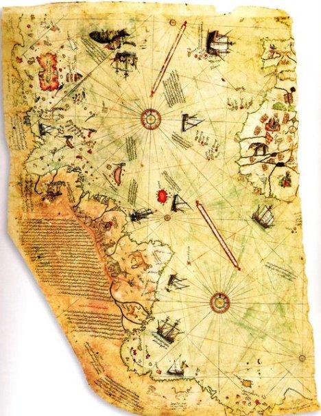 1513_piri-reis