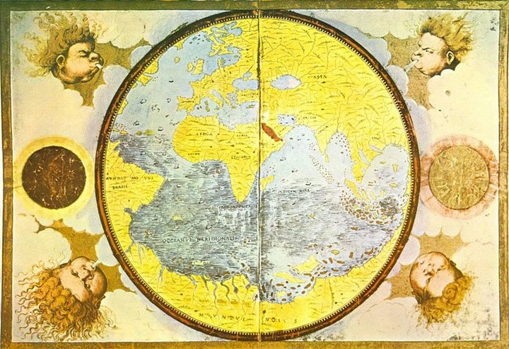 1519_planisferio-lupo-homem