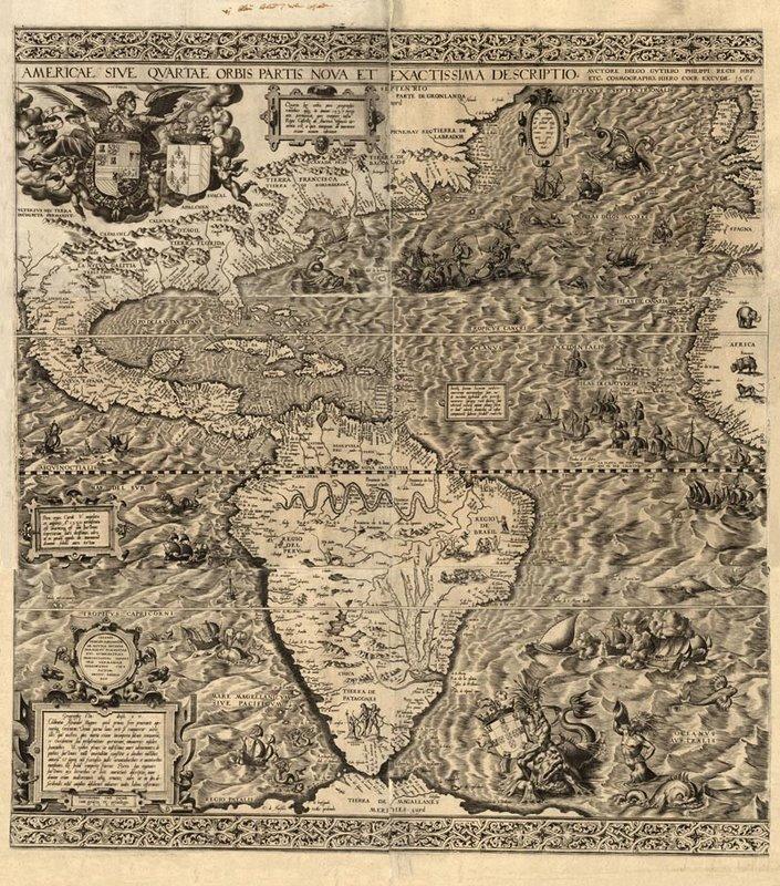 1562_mapa-diego-gutierrez
