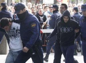 policia_conduce_declarar_juez_samuel_b_presunto_asesino_marta_miguel_carcano