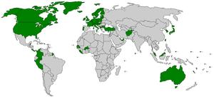 300px-countriesrecognizingkosovo