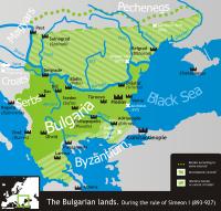 kosovo-en-el-imperio-bulgaro-siglo-x