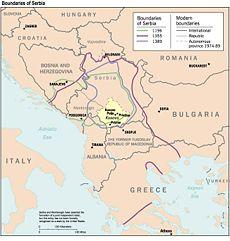 mapa-kosovo-historia-de-un-hot-spot-balcanico1998