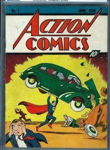primer-comic-superman