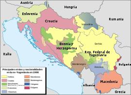 principales-etnias-y-nacionalidades-en-yugoslavia-en-1998