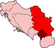 provincia-socialista-autonoma-de-kosovo-de-la-republica-socialista-de-serbia-al-interior-de-la-republica-federal-socialista-de-yugoslavia-1974-1990