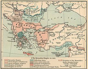 region-de-kosovo-al-interior-del-reino-serbio-c-1265
