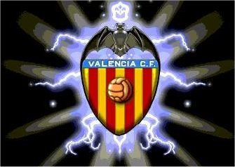 [Post Oficial] Valencia FC |> ¡César Renovado! , Marcha de Villa. Valencia
