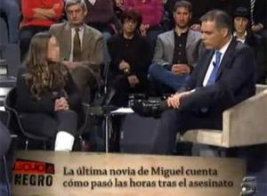 novia_miguel_carcano_programa_television
