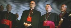 secretario_estado_vaticano_cardenal_bertone