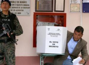 votacion_ecuador
