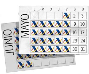 soitu.es  Marca la fecha en tu calendario.