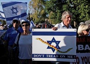 """Netanyahu anuncia un """"importante"""" discurso sobre el proceso de paz"""