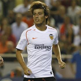 ¿Le veremos con la camiseta del Madrid?, may be.