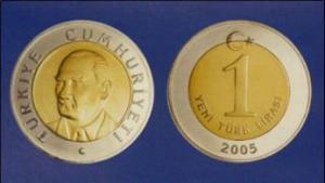 Cambio de Dólar a Peso Argentino. Valor Dólar de hoy. Precio Dólar. Calculadora de Dólar a Peso Argentino. Aquí encontrará el valor actualizado del Dólar.