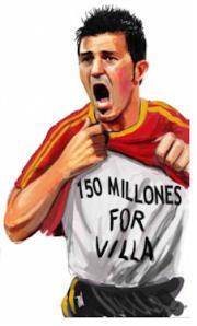 villa150