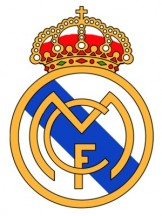 escudo-futbol-madrid11