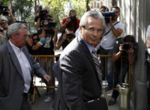 Garzon_declara_Supremo_investigacion_franquismo