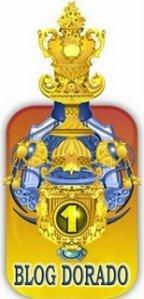 premio-blog-dorado1
