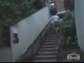 Clikar para ver video