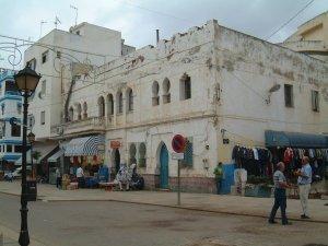 La tienda del Boni. Cuantos recuerdos me trae
