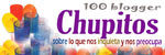 Chupitos