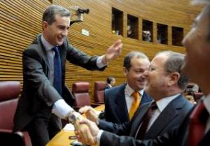 "ESPA""A-CORRUPCIîN-INVESTIGACIîN"