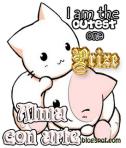 premio_Alma_con_arte