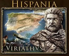 Viriathus