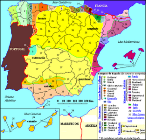 https://jonkepa.files.wordpress.com/2010/01/lenguas-de-espana.png?w=300&h=287