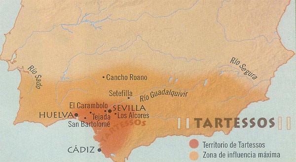 tartessos wikipedia español